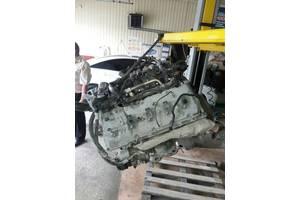 б/у Двигатель Toyota Sequoia
