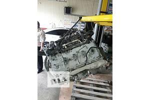 б/у Двигатели Toyota Tundra