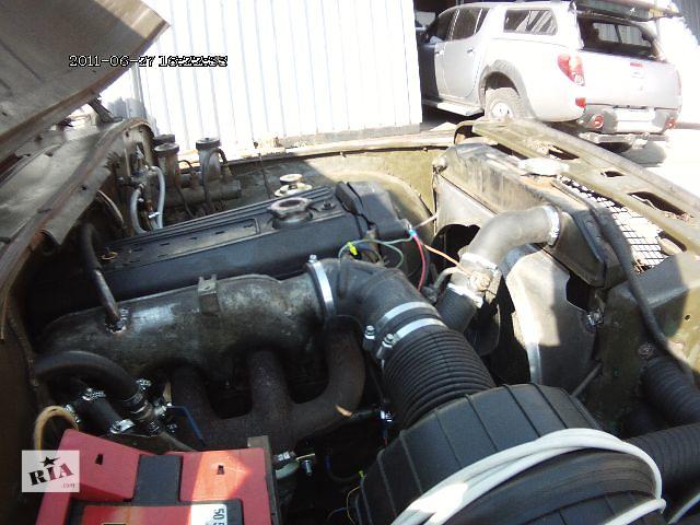 Б/у двигатель для легкового авто УАЗ 469- объявление о продаже  в Изюме