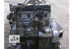 УАЗ - объявление о продаже Харьков