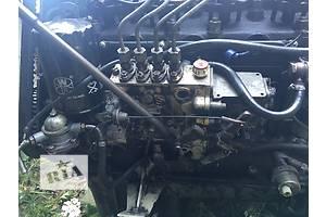 б/у Двигатели УАЗ