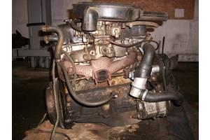 б/у Двигатель ВАЗ 21013