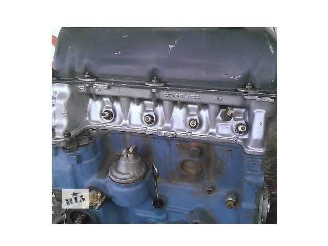 продам Б/у двигатель для легкового авто ВАЗ 2103 бу в Луганске