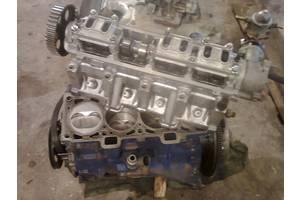 б/у Двигатели ВАЗ 21093