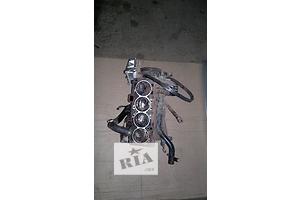 Б/у двигатель для легкового авто ВАЗ 2110