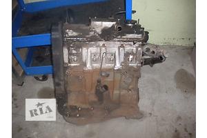 Б/у двигатель для легкового авто ВАЗ 21114 2008