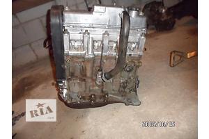 б/у Двигатель ВАЗ 2115