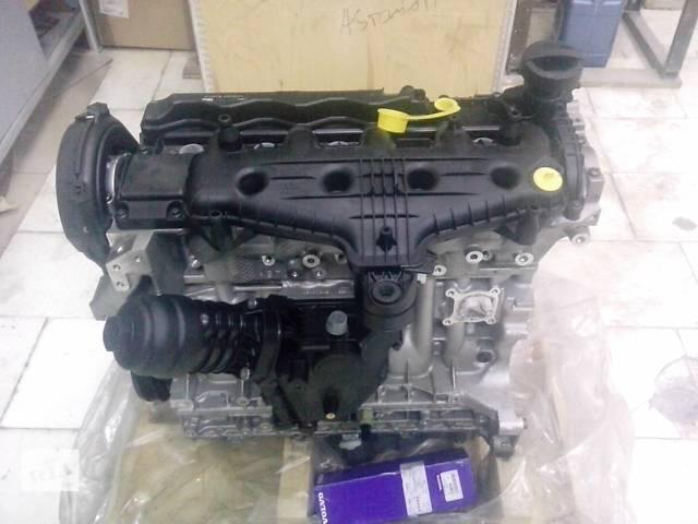 купить бу Б/у двигатель для легкового авто Volvo XC60 D5244T15 в Виннице