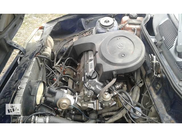 бу Б/у двигатель для легкового авто ЗАЗ 1102 в Бердичеве