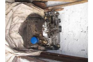 б/у Двигатель ЗАЗ 1103