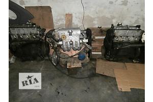 б/у Двигатель ЗАЗ Таврия 1102