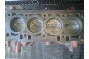б/у Двигатель ЗАЗ 1102