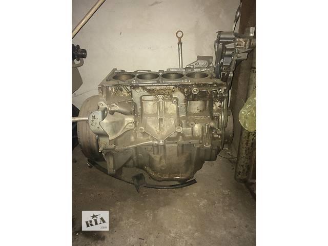 продам Б/у двигатель для легкового авто бу в Киеве