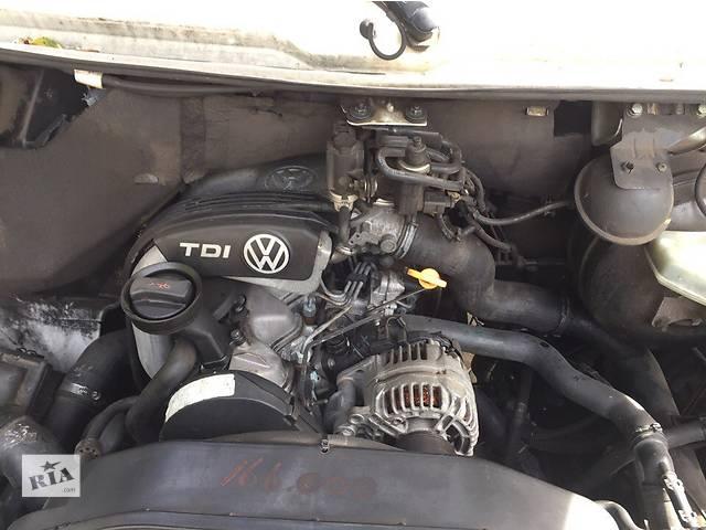 продам Б/у двигатель для легкового авто бу в Львове