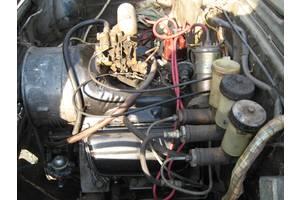 б/у Двигатели ЛуАЗ 969