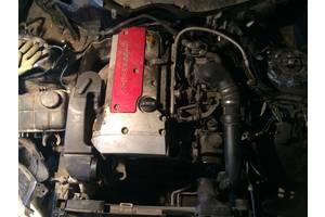 б/у Двигатели Mercedes 230