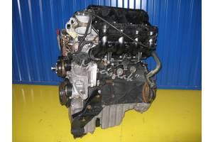 б/у Двигатели Mercedes 611 груз.