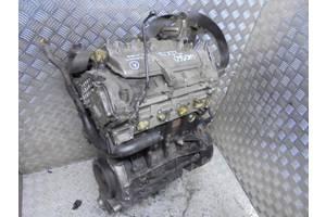 б/у Двигатели Mercedes A-Class