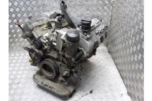 б/у Двигатели Mercedes C 200