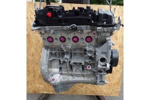 б/у Двигатели Mercedes C 250