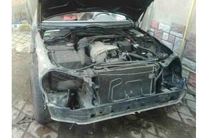 б/у Двигатели Mercedes CLK 200