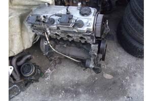 б/у Двигун Mitsubishi Galant
