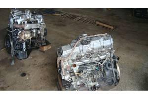 б/у Двигатели Mitsubishi Pajero
