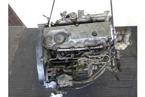 б/у Двигатели Mitsubishi Space Runner
