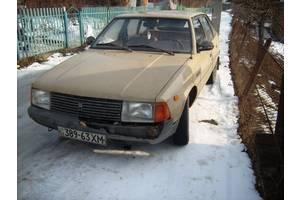 б/у Двигатель Москвич 2141