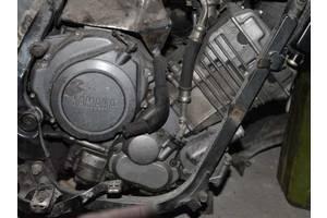 б/у Двигатели Yamaha Tenere