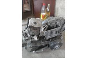 б/у Двигатели Honda Lead