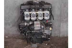 б/у Двигатель Suzuki Bandit