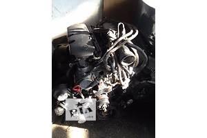 бу Двигатель Черновцы