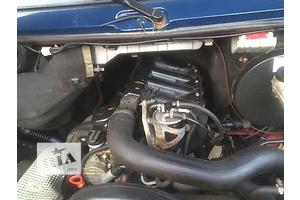 б/у Двигун Mercedes Sprinter 311