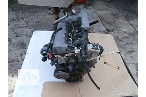 б/у Двигатели Mercedes Sprinter 312