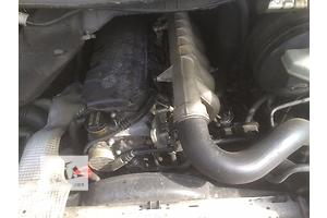 б/у Двигун Mercedes Sprinter 316
