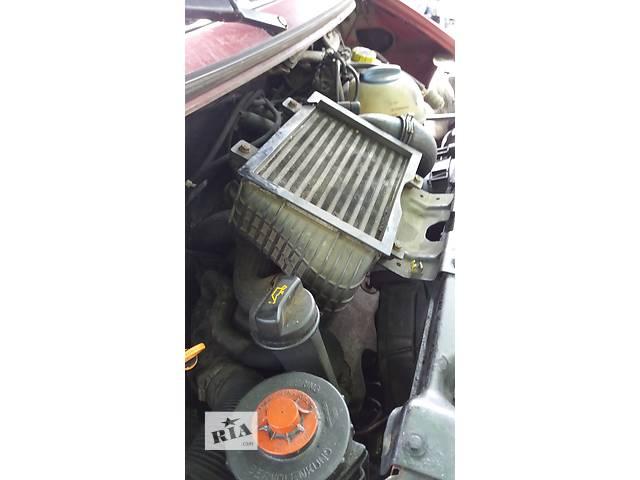 купить бу Б/у двигатель для микроавтобуса Volkswagen T4 (Transporter) в Полтаве