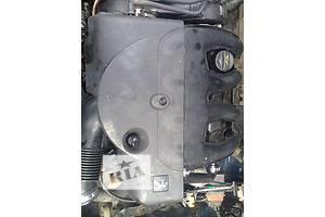 б/у Двигатели Peugeot Partner груз.