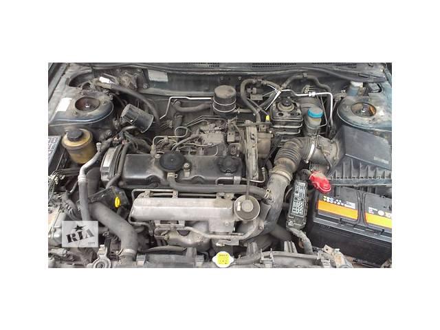 купить бу Б/у двигатель для  Nissan Primera P11  2.0TD  1999 р.в в Коломые