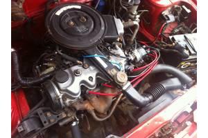 б/у Двигатели Nissan Sunny