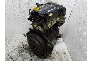 б/у Двигатели Opel Agila