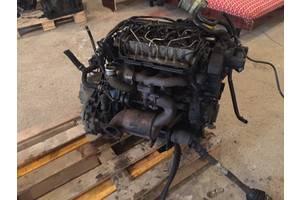 б/в двигуни Opel Movano