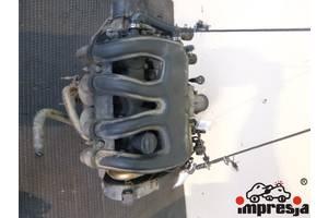 б/у Двигатели Peugeot 206 Hatchback (5d)