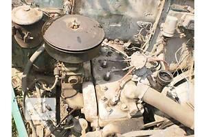б/у Двигатели ГАЗ 69