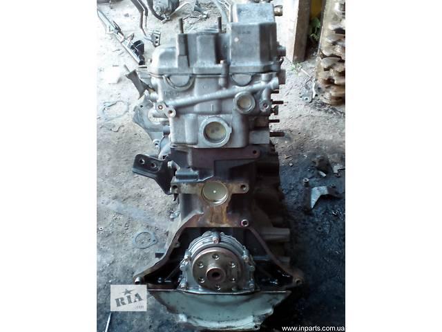Б/у двигатель для пикапа Mitsubishi L 200- объявление о продаже  в Ровно