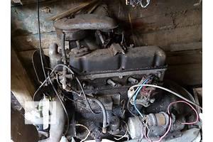 б/у Двигатели УАЗ 469