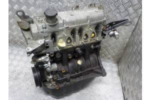 б/у Двигатели Renault Clio