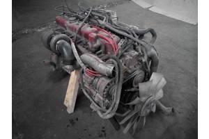 б/у Двигатели Renault Midliner
