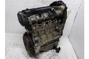 б/у Двигатели Rover 25