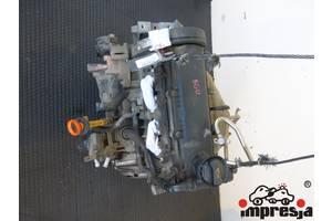 б/у Двигатели Seat Altea